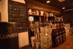 beer republic THE GRUB 代々木上原