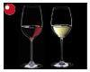 本日の選べるグラスワイン