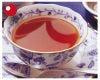 紅茶(ミルク・レモン)