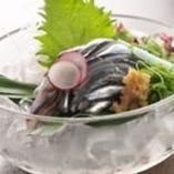 広島が誇る瀬戸内鮮魚【広島県】