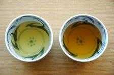 北海道産天然昆布&3種の国産削り節