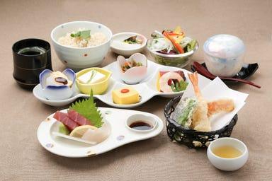 熟成肉と旬鮮魚介 文蔵 天満橋店 メニューの画像