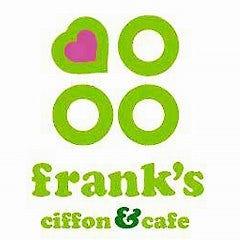 frank's dinner&dining