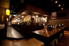 大衆酒場おたる三幸 札幌北4条店