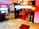 2009年『さっぽろテレビ塔店』に次ぐ、札幌2店舗目が札幌駅前に♪