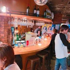恵比寿ワヰン酒場