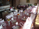 歓送迎会,お食事会、結婚式二次会¥3300~フリードリンク付