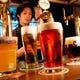 ドラフトビールは4種類!!日本のプレミアム【アウグスビール】