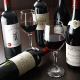 ソムリエ古平の厳選セレクトワインも是非飲んで下さい!!