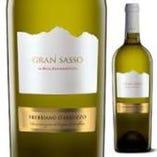 白ワイン 【イタリア】【イタリア】