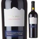 赤ワイン 【イタリア】【イタリア】