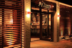 Dining&Bar Cheers