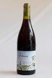 ブルゴーニュルージュ2009コサール 当店のハウスワインです。