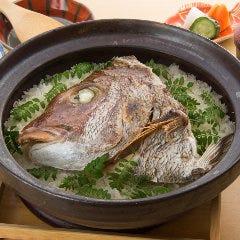 日本料理 九段 おおつか