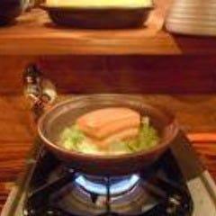 琉美豚のラフテー タジン仕込み