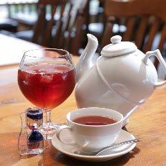 ドイツの老舗紅茶 ロンネフェルトについて