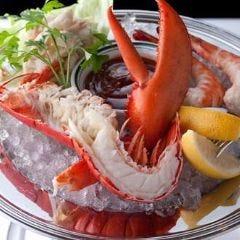 Ocean Table Cafe (オーシャンテーブルカフェ)木更津
