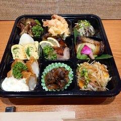 八潮の松花堂 (前日までのご注文で白ご飯1パックサービス!)