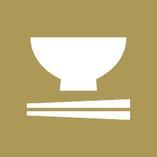 コース、単品料理に関しましては個人盛りでのご提供が可能です