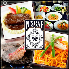 Dining BAR N'5 Bar/エヌズバー 明石