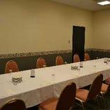 和食レストラン円山 個室4
