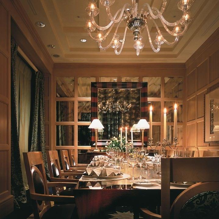 <個室確約>新しい生活様式に対応した個室プランで安心・安全に