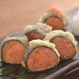 博多の名物料理も多数ご用意しております