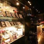 ジュエリーユーミーで検索 楽天市場ブライダル部門年間大賞受賞店舗 プロポーズ意識したらチェック!