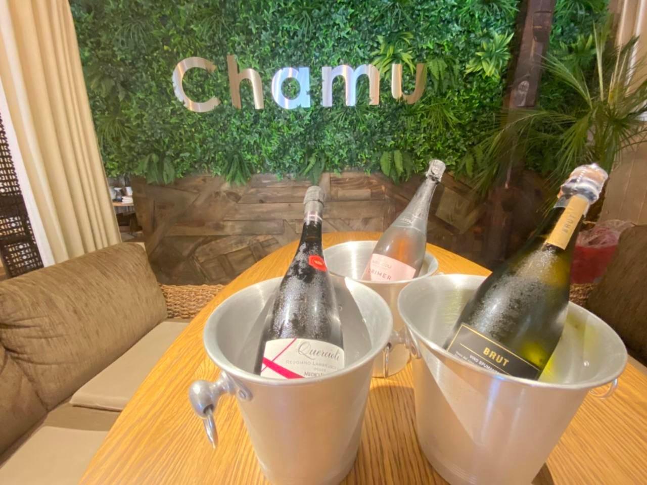 《宣言明け記念》【4名様以上のご予約限定】シャンパンボトルをプレゼント♪当日予約OK!