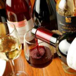 La SOFFITTA こだわりのワインが約30種!この機会に是非!!