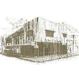 かつての神戸本店。戦後間もない昭和20年秋、【鉄板焼ステーキ】は神戸で生まれました。