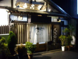 【下町情緒】 大阪の下町情緒が残るロケーションです