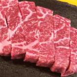 極上の牛肉【山形県】