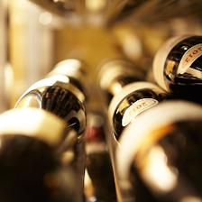 特別なお料理に華を添えるワインたち