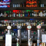ビールはもちろん、美味しいお酒 種類豊富にご用意しています!