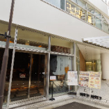[アクセス良好◎] 丸ノ内線銀座駅徒歩3分◇JR線の高架すぐ横