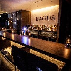 BAGUS 天神店