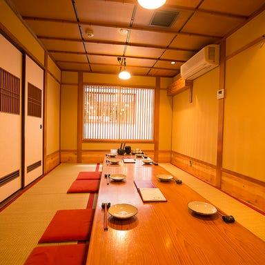 博多もつ鍋 やまや 大阪北浜店 コースの画像