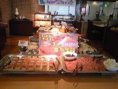 洋食レストラン ヤマザキ