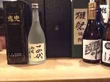 【厳選】日本酒にこだわる!