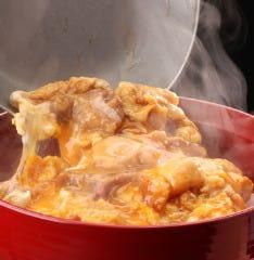 鶏とちょこっと料理 ほっこりや