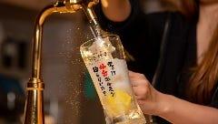 0秒レモンサワー仙台ホルモン焼肉酒場 ときわ亭 本厚木店