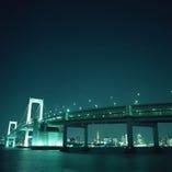 乗合屋形船プラン【G.W限定 5/3・4・5】