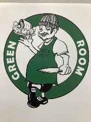 Green‐room(グリーンルーム)