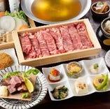 日本酒20種含む飲み放題付きのコースはクーポン使用で4,000円~