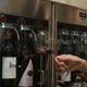 常に15種類程のワインをグラスでご用意 中にはグランヴァンも