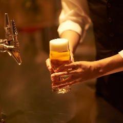 クラフトビール専門店 クラウン 調布店
