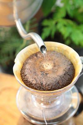 Rainbow Coffee 中城店  メニューの画像