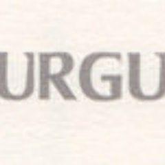 ル・ブルギニオン