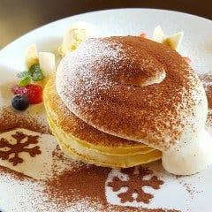 egg cafe